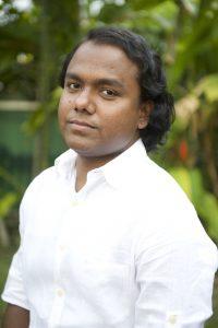 Shankar-Silmula