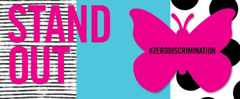 zerodiscrim
