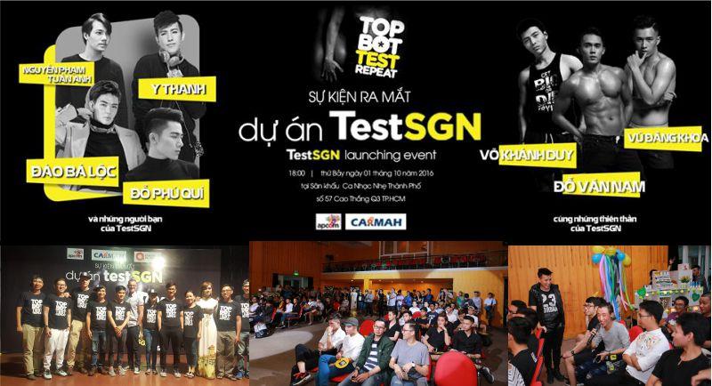 testsgn-event