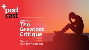 positive-podcast-ep-2-mailchimp-thumbnail