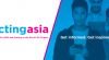 Connecting Asia: A Regional Consultation on ICT, HIV, MSM and Getting To The 90-90-90 Targets