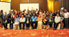 The First Regional Forum on HIV Financing in Southeast Asia organised by SHIFT Programme