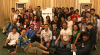 APCOM Highlights Nexus Of HIV, Health and Rights At ILGA Asia Conference
