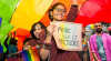 Asia Pacific LGBT Org Celebrates  Decriminalisation Of Homosexuality In India