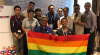 LGBT ADVOCATES FOCUS ON MAKING DEVELOPMENT BANKING IN ASIA MORE LGBT INCLUSIVE
