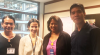 APCOM and the Asian Development Bank discussed LGBTQI Inclusion
