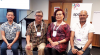 ILGA World Gets Pacific In New Zealand