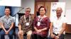 ILGA World Gets Pacific In New Zealand