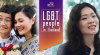 NEW VIDEOS AIM TO SHARE AND CHANGE THE STORY OF LGBT PEOPLE IN THAILAND