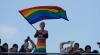 Taiwan Celebrates Pride Month