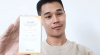 testBKK's online influencers Promote PrEP uptakes and new Xpress service